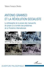 Antonio Gramsci et la révolution socialiste