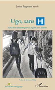Ugo, sans H