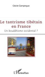 Le tantrisme tibétain en France