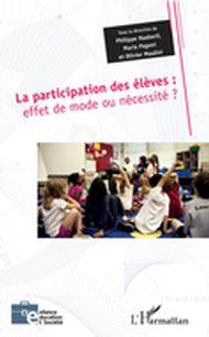 La participation des élèves