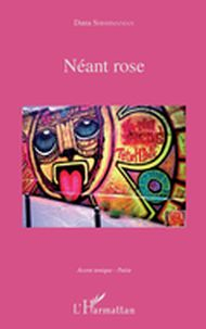 Néant rose