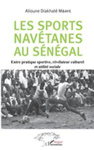 Les sports navétanes au Sénégal