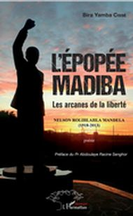 L'épopée Madiba