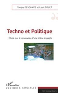 Techno et Politique