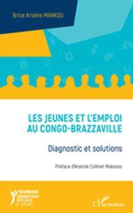 Les jeunes et l'emploi au Congo-Brazzaville