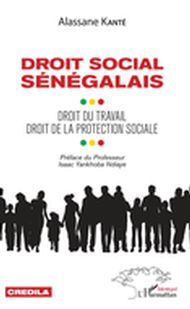 Droit social sénégalais