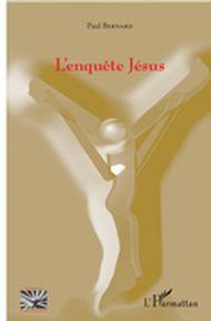 L'enquête Jésus