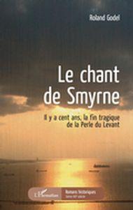Le chant de Smyrne
