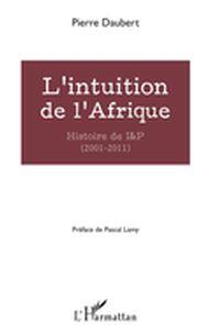 L'intuition de l'Afrique