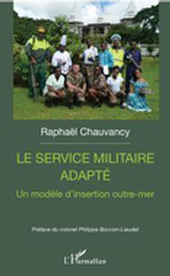 Le service militaire adapté