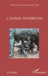 L'animal nourricier