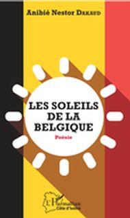 Les soleils de la Belgique
