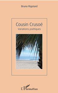 Cousin Crusoé