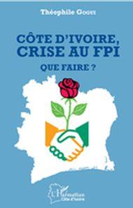 Côte d'ivoire, crise au FPI