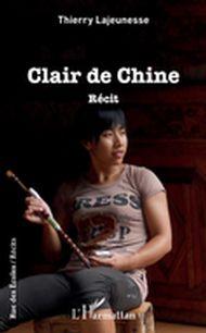Clair de Chine