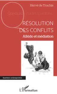 Résolution des conflits