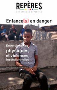 Enfance(s) en danger