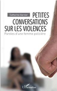 Petites conversations sur les violences