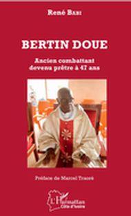 Bertin Doué