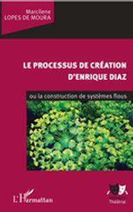Le processus de création d'Enrique Diaz