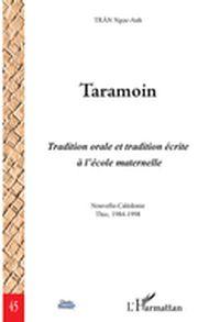 Taramoin