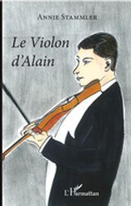 Le Violon d'Alain
