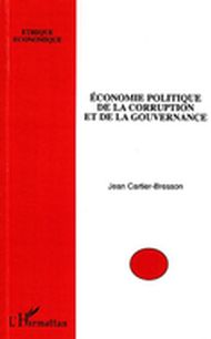 http://www.prologue.ca/data/livre/H07396~v~Economie_politique_de_la_corruption_et_de_la_gouvernance.jpg
