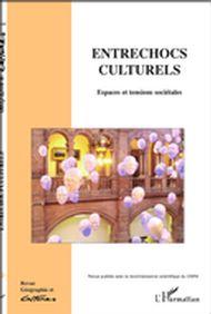 Entrechocs culturels