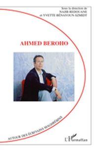 Ahmed Beroho et Benayoun-Szmidt Yvette