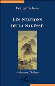Les Stations de la Sagesse