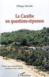 Caraibe en questions-reponses