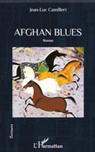 Afghan blues