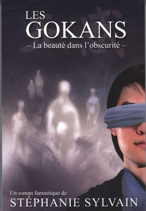 Gokans Les