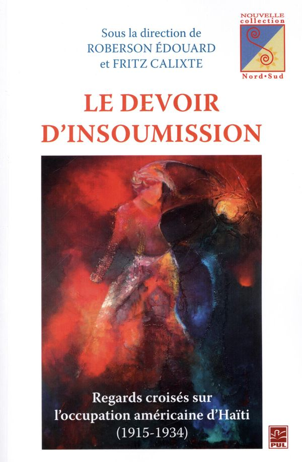les consequences de l occupation americaine en haiti pdf