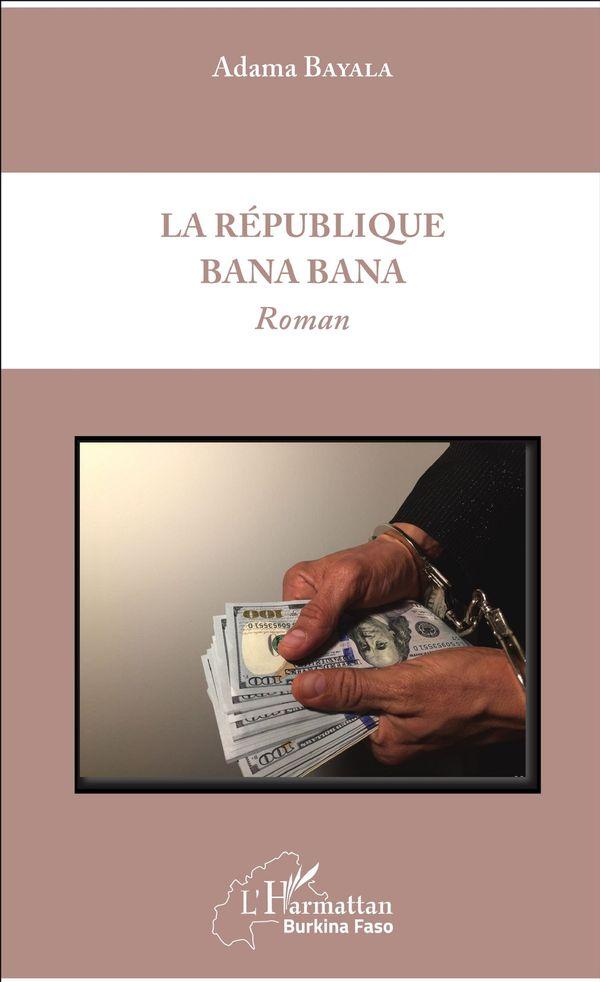 La République Bana Bana