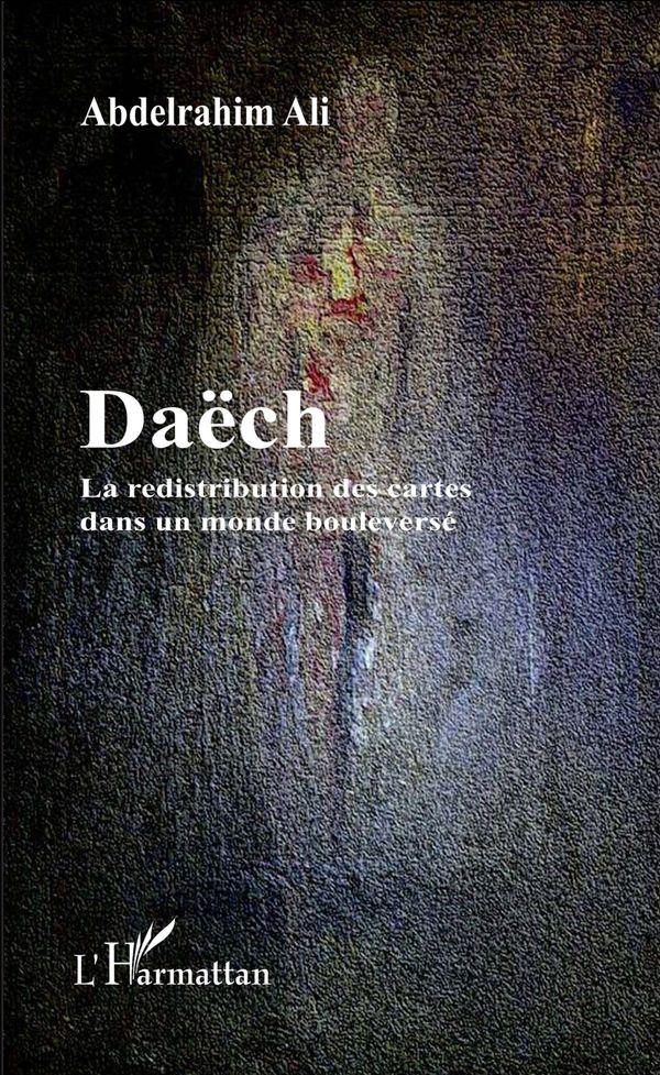 Daëch