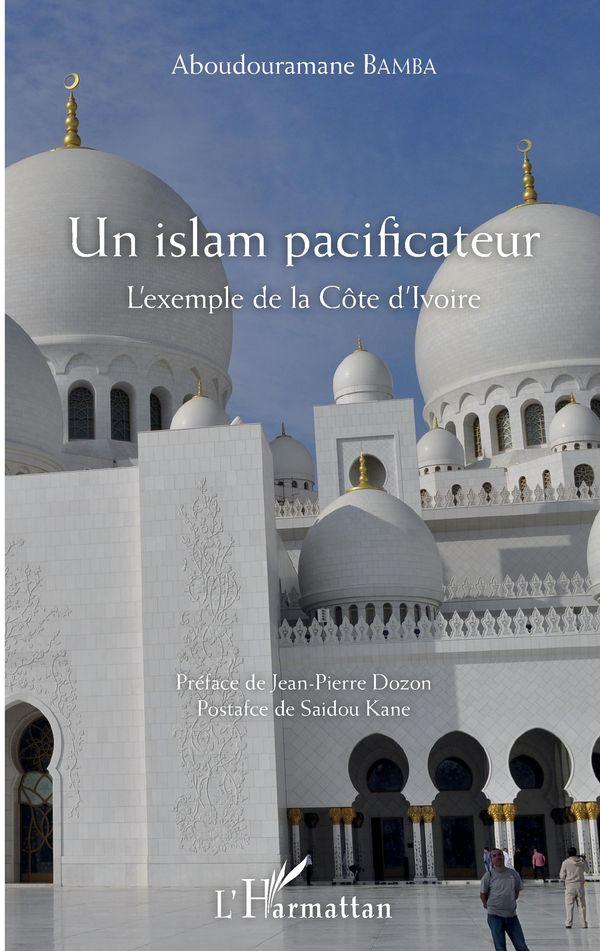 Un islam pacificateur