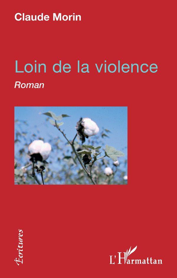 Loin de la violence