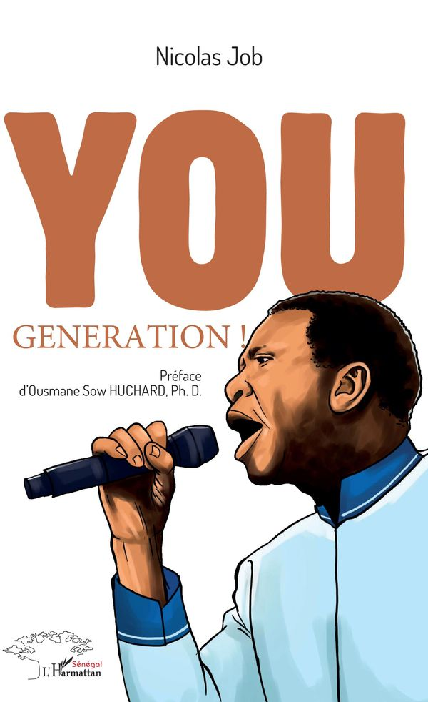 You Generation !