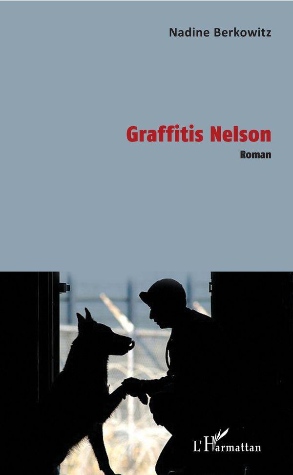 Graffitis Nelson
